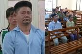 Tranh cãi quyết liệt vụ chủ nhà chém trộm bị tội giết người