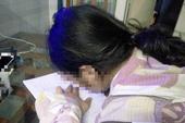 Bé 13 tuổi nghi bị hiếp dâm tại bệnh viện: Lý do không khởi tố
