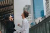 Địa điểm sống ảo như phim Hàn giữa Sài Gòn