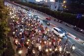 TP.HCM  giảm giá vé xe cho thí sinh, người nhà