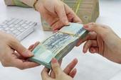 BHXH TP.HCM thu gần 21.300 tỉ đồng trong 6 tháng đầu năm
