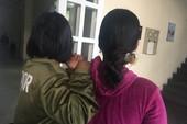 Bảo vệ quyền cho bé gái 11 tuổi tố bị ông nội hiếp dâm