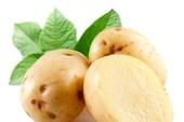 7 loại rau củ sống có nguy cơ ngộ độc cao