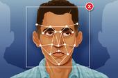 Lo ngại công nghệ nhận diện khuôn mặt của Facebook