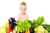 Có phải cứ ăn rau càng nhiều càng tốt?