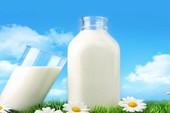 Những bệnh gì không nên uống sữa vào buổi sáng?