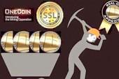 Tiền ảo Bitcoin tăng chóng mặt, bong bóng sẽ nổ tung?