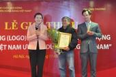 'Giải mã' logo Người Việt ưu tiên dùng hàng Việt