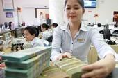Một ngân hàng thưởng Tết 'khủng': 1,5 tỉ đồng