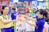 GDP Việt Nam có thể đạt 8% trong quý I-2018 ?