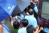 Eximbank TP.HCM có tân giám đốc sau vụ mất 245 tỉ