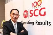 'Gã khổng lồ' Thái nắm trọn tổ hợp hóa dầu 5,4 tỉ USD ở VN