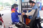 Biến động giá xăng dầu gây nhiều lo ngại