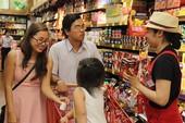 Bộ trưởng 'hỏa tốc' dừng gấp quy định lạ lùng về siêu thị