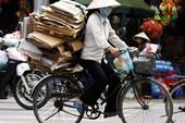 Đại gia Nhật chi 91,2 triệu đô mua Giấy Sài Gòn có phạm luật?