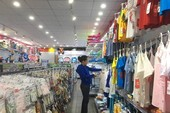 Hệ thống siêu thị Con Cưng bị nghi lừa dối: Xử lý ra sao?