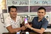 Siêu SIM đẹp giá 23 tỷ đồng tại Việt Nam có gì đặc biệt?