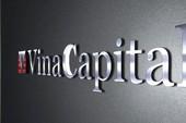 Sau Ba Huân, VinaCapital 'tháo chạy' khỏi PVS