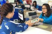 Việt Nam chịu nhiều sức ép về tỉ giá USD/VND?