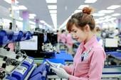 Thực hư Samsung Việt Nam muốn chuyển sang Triều Tiên