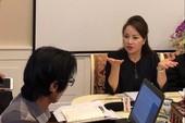 Bà Chu Thị Bình kiếm được hơn 140 tỉ chỉ trong 5 ngày  