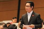 Ông Vũ Tiến Lộc: 'Có rất nhiều tin vui dịp cuối năm nay'