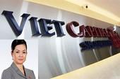 Công ty bà Nguyễn Thanh Phượng thu hơn 20 tỉ từ thoái vốn