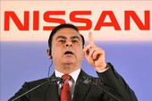 Nissan chia tay đối tác, vẫn tiếp tục kinh doanh tại Việt Nam
