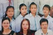 2 nữ sinh lớp 10 ở Thanh Hóa mất tích bí ẩn
