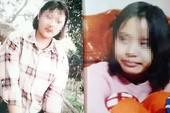 Gia đình tìm được 2 nữ sinh Thanh Hóa sau 5 ngày 'mất tích'