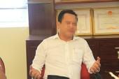 Doanh nghiệp tố giám đốc BQL dự án 'vòi' 100 triệu đồng