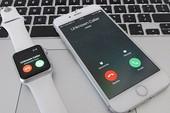 CNTTT: Cách đối phó với các cuộc gọi mời chào bảo hiểm