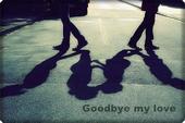7 bước để quên đi người cũ