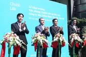 Chubb Life Việt Nam khai trương văn phòng Bảo Lộc