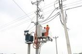 EVNNPC: Đảm bảo cấp điện ổn định, liên tục dịp lễ 30-4