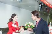 VietJet bán cả triệu vé bay quốc tế giá chỉ từ 0 đồng