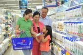 Co.opmart sắp khai trương siêu thị đầu tiên tại Cát Lái