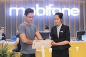MobiFone giảm 75% cước thoại đi Malaysia trong SEA Game