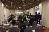 Hội thảo đầu tư bất động sản tại Úc