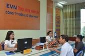 EVNNPC tăng cường giải pháp giảm tổn thất điện năng