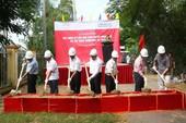 Thêm 7 cầu dân sinh tại huyện Hồng Ngự, Đồng Tháp