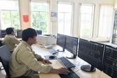 Ứng dụng công nghệ trong phát triển truyền tải điện