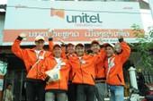 Viettel dẫn đầu tốp 500 doanh nghiệp lợi nhuận tốt nhất