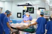 Bác sĩ tim mạch VN đầu tiên nhận chứng chỉ quốc tế TAVI