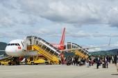 VietJet Air tung 2 triệu vé siêu rẻ giá từ 0 đồng