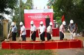 Bắc 'nhịp cầu' thúc đẩy kinh tế và phát triển văn hóa