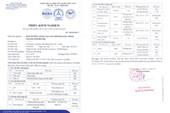 Sở Y tế Hà Nội công bố kết luận về sản phẩm DEAURA