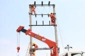 EVNNPC đảm bảo cấp điện ổn định dịp Tết Mậu Tuất 2018