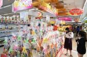 Co.opmart: Giao giỏ quà Tết miễn phí trên toàn quốc