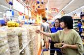 Co.opmart: Khuyến mãi sản phẩm cúng Tết ông Táo